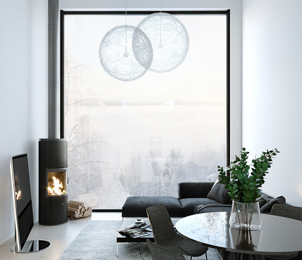 Interior1-web-1