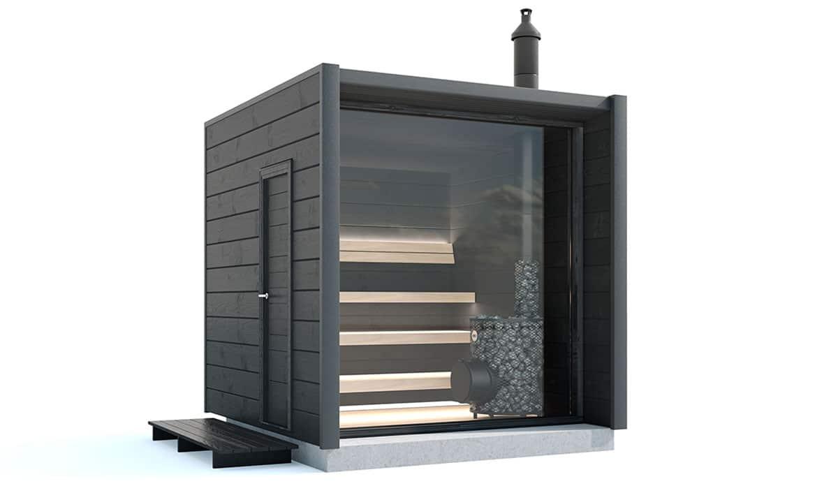 Cubesauna-Medium-ilman-pukkaria