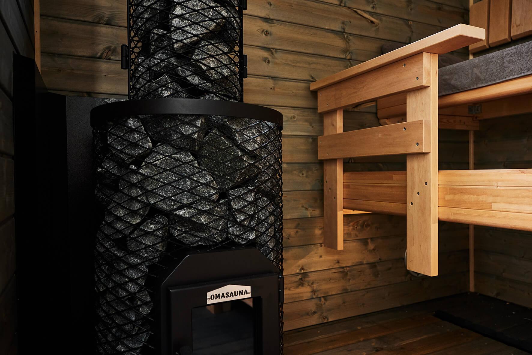 cube-saunakarry-3